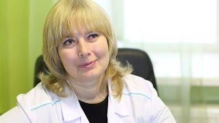 Лечение миомы гомеопатией
