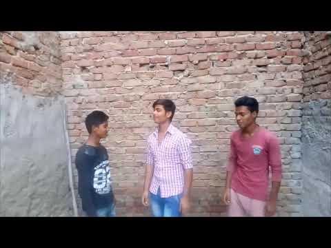 Mistukhan Desi tandav .gurubhai funny video faaooq . Aaman chum non stop coady. New dance.