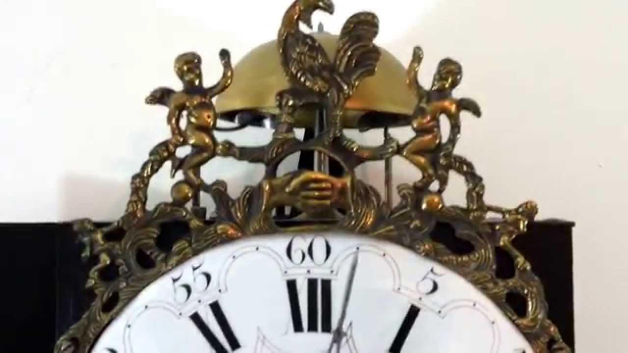 dating morbier clocks twin sisters dating same man
