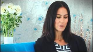bdTV: Lindy Klim, Milk Baby Thumbnail