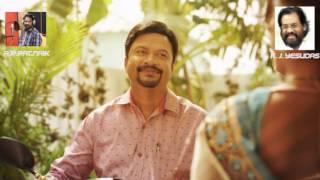 Kali kali Kalam Full Song || Manalo OkKadu || R. P. Patnaik , Sai Kumar, Anitha