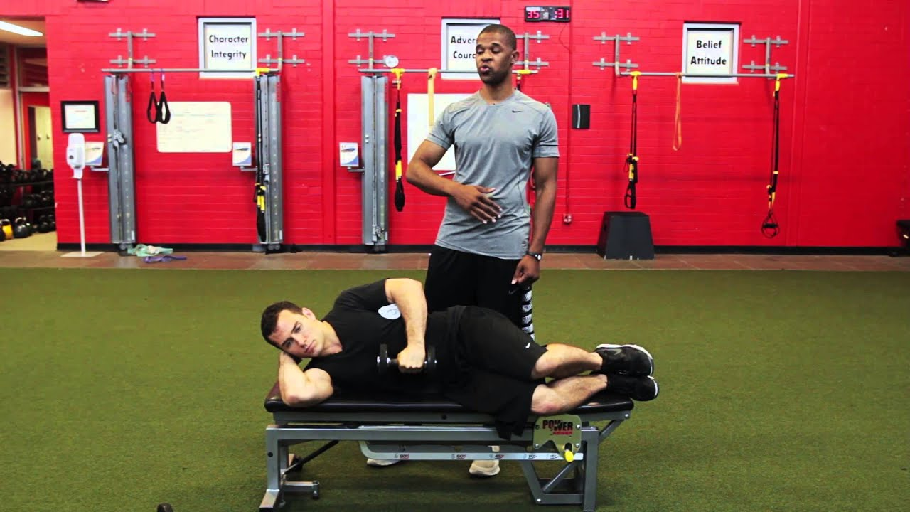 Baseball Arm Strengthening Exercises Youth Fitness Athletic Conditioning