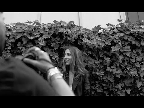 Youtube: Anna Kova – Saturday Feels #3 – Mon Soleil