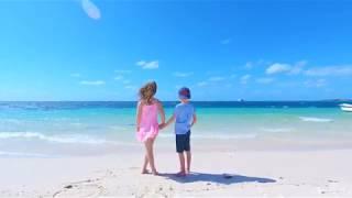 Long Beach Resort - Mauritius Island