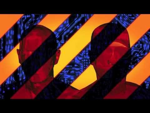 Pet Shop Boys - Fluorescent (Audio)