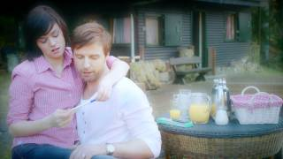 Repeat youtube video Verbotene Liebe - Folge 4182
