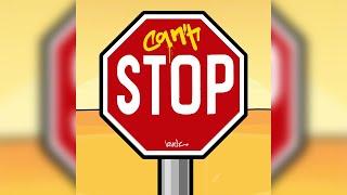 SG - Can't Stop ft. Ahmedoo Biggie & Big Hass