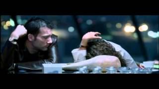 BMW Films. The Hire - The Follow (HQ) русские субтитры