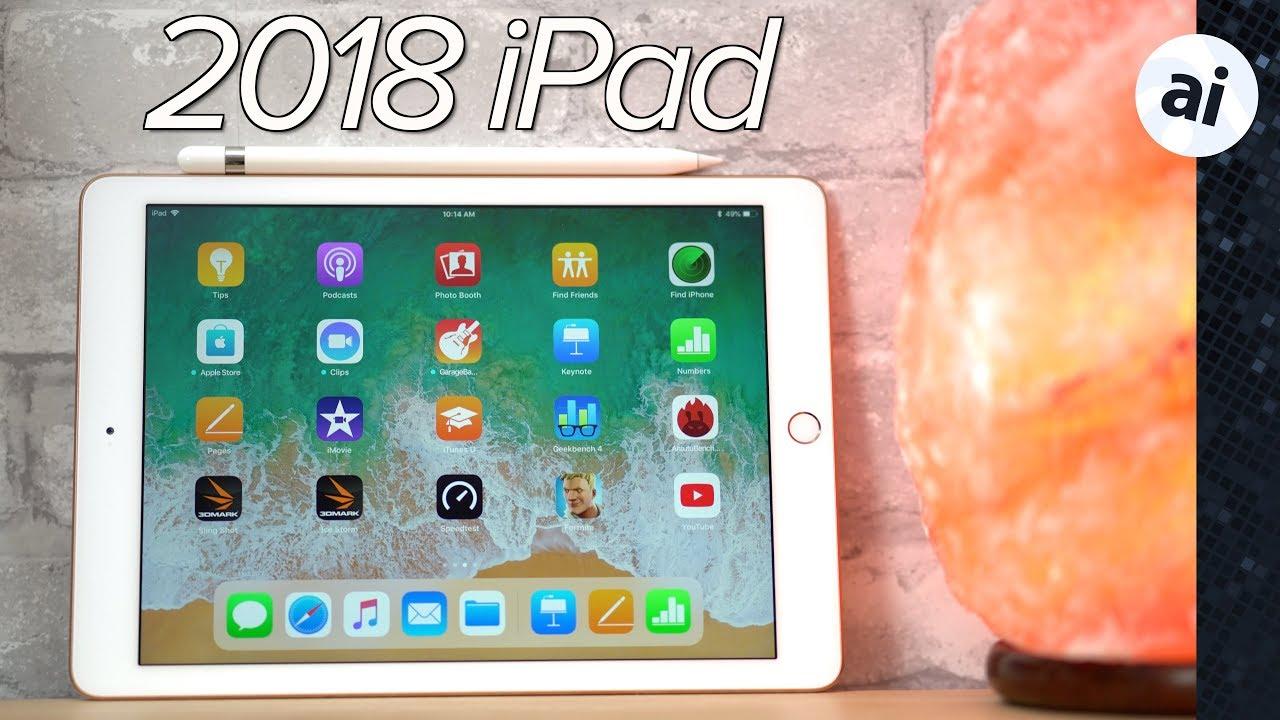 Купить планшеты apple в интернет магазине citrus. Ua. ☎: 0 (800) 20-70-20. Низкие цены на планшеты apple ❤ оплата частями, ✈ доставка по всей.