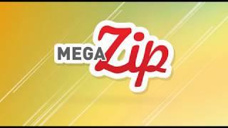 MegaZIP Hypermart