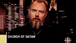What Do Satanists Really Believe?