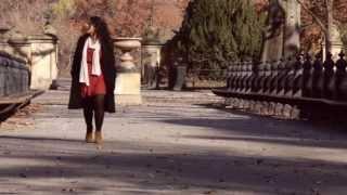 Lu Miranda - Cuando te Miro