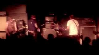 Norma Jean - Creating Something Out of Nothing Only to Destroy It LIVE GREAT SOUND