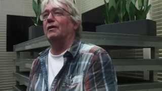 Rinus Van Warven - Wat Is De Zin Van Het Leven?