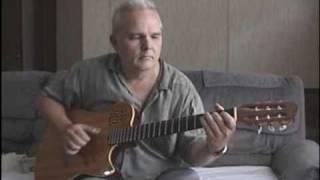 Lightnin Rod by Jerry Reed - Michael Johnson - Chet Atkins