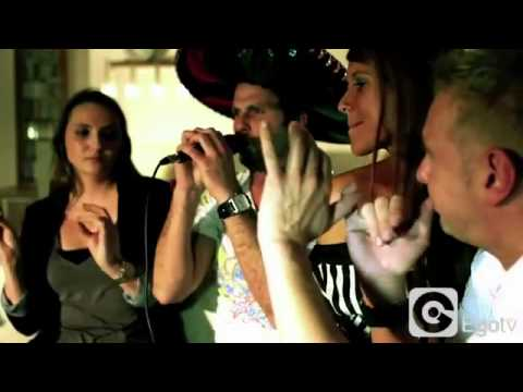 video lagu barat baru