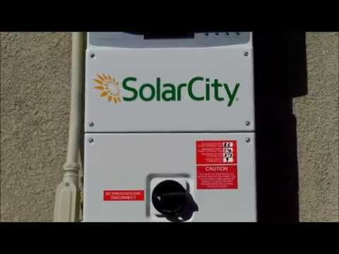 Solar City Crappy Installation update and tips