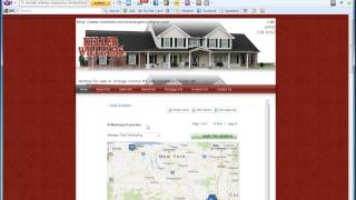 Homes for rent in Orange County NY - monroe, warwick, Goshe
