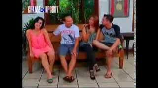 Video Akting Selvi Kitty di acara Raden Ayu Global TV Part1 download MP3, 3GP, MP4, WEBM, AVI, FLV November 2018