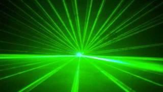 lichtenfels sounds like a melody