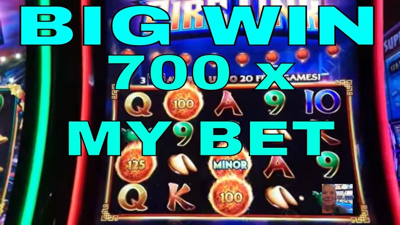My Bet Online