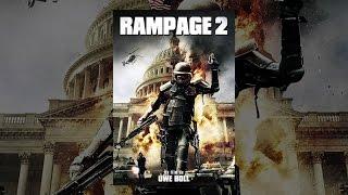 Rampage 2 (VF)