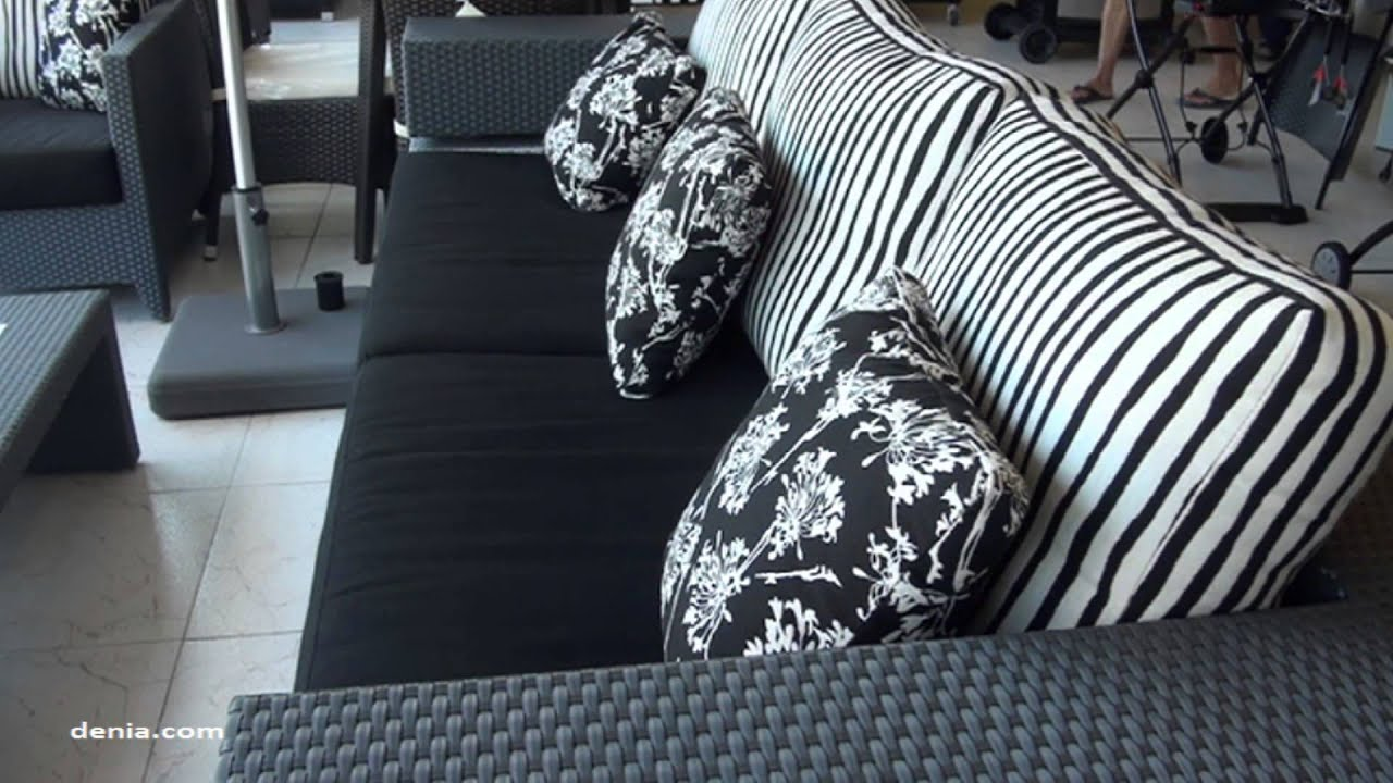 Mobelsol tienda de muebles y decoraci n en d nia youtube - Muebles en denia ...