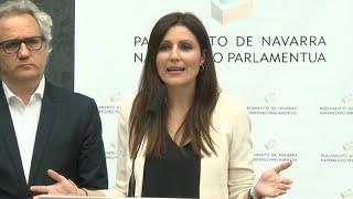 """Ciudadanos reitera su No a Sánchez tras el """"pacto de la infamia con Bildu"""""""