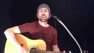 """""""Dear Dave... (#FiveStarTheBucks)"""" - DrewYouIn"""
