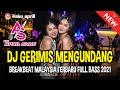 Dj Gerimis Mengundang Fdj April Shue Breakbeat Full Bass   Mp3 - Mp4 Download