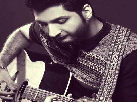 CHALLA by Bilal Saeed