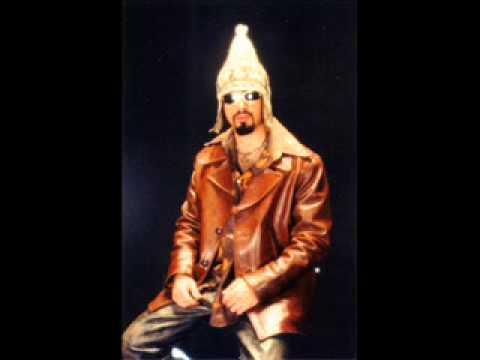 Robert H. Of The Phosphenes - The Real Phosphenes - 1997 AUTHENTIC PHOSPHENE