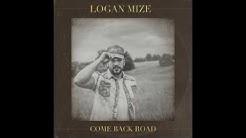 Logan Mize - Ain't Always Pretty (Audio)