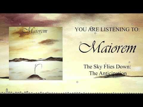 Maiorem - The Sky Flies Down Mp3