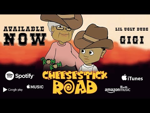 lil-ron-ron-(old-town-road-remix)-cheese-stick-road