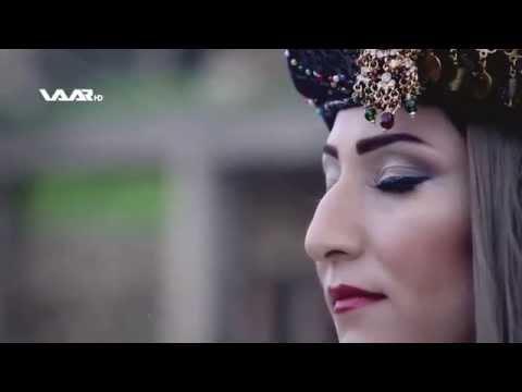 Lalish / das zentrale Heiligtum der Êzîden - Ezdixan Kurdistani