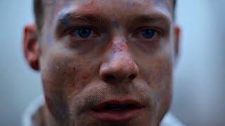 АГНЦЫ БОЖЬИ (Мини-сериал) — Русский трейлер (2019)