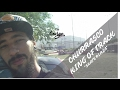 VLOG CHURRASCO KING OF TRACK! skate plaza