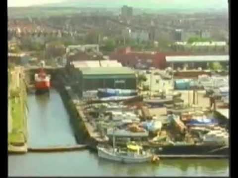 Maritime Bristol