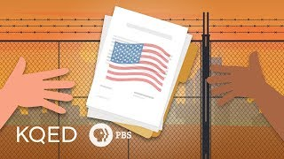 The U.S. Asylum System: Does It Need to Change?