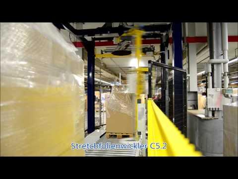 combipack_gmbh_video_unternehmen_präsentation