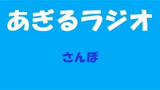 面白かったら投げ銭ください https://polca.jp/projects/KchjcFSZOJR ブ...