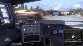Heavyweight Transport Simulator 2 PC