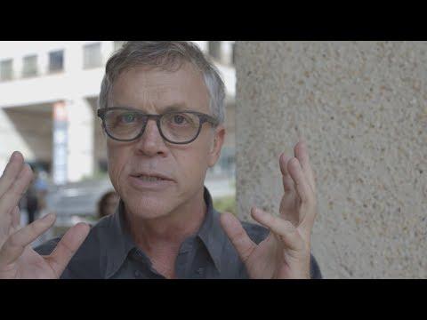 Todd Haynes on the Ambition of 'Wonderstruck' and Reinvigorating Popular Culture | NYFF55
