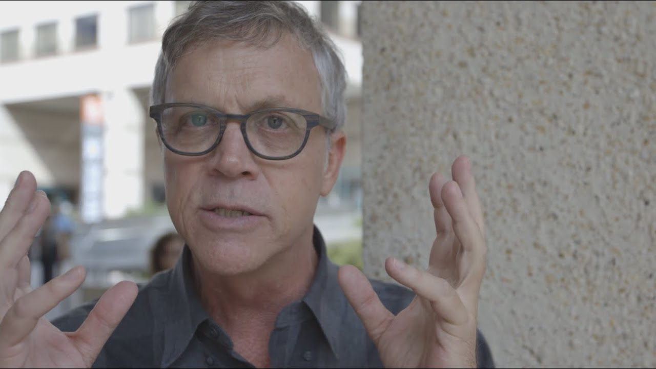 Todd Haynes on the Ambition of 'Wonderstruck' and Reinvigorating Popular Culture | NYFF55