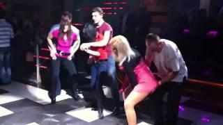 LEXX, Night Club, Конкурс, Днепропетровск(, 2011-02-03T17:52:33.000Z)