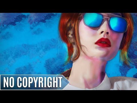 RUBIKA - Lost In The Moment (ft. Kat Adamou)   ♫ Copyright Free Music