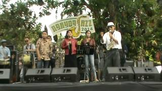 Download lagu Padang Bulan - Ngayogjazz