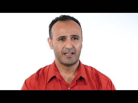 Vahid talks recommending AFL