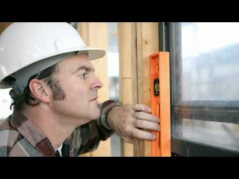 Foggy Window Glass Repair 7036797741 Mclean VA